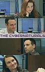 The Cybernaturals
