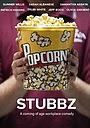Stubbz