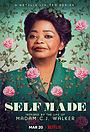 Мадам Си Джей Уокер: Первая женщина-миллионер в США