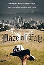 Maze of Fate