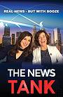 The News Tank