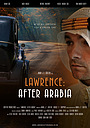 Lawrence: After Arabia
