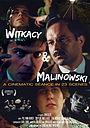 Witkacy & Malinowski: a cinematic seance in 23 scenes