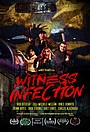Witness Infection