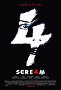 Scream 4: Gag Reel