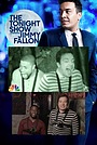 Jimmy Fallon and Kevin Hart Visit a Haunted House: Blood Manor, NYC
