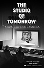 The Studio of Tomorrow