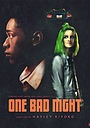 Hayley Kiyoko: One Bad Night