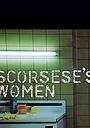Scorsese's Women