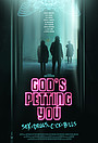 God's Petting You