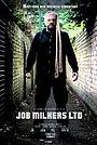 Job Milkers Ltd