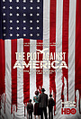 Змова проти Америки