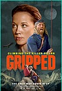 Gripped: Climbing Killer Pillar