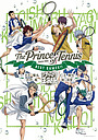 The Prince of Tennis Best Games!! VOL.2
