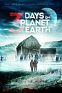 3 Days on Planet Earth