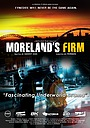 Moreland's Firm