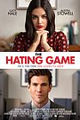 Игры в ненависть