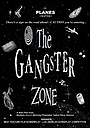 The Gangster Zone