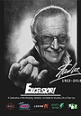 Excelsior! A Celebration of the Amazing, the Fantastic, the Incredible & the Uncanny Life of Stan Lee