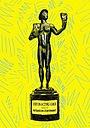 26-я церемония вручения премии Гильдии киноактеров
