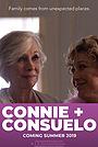 Connie + Consuelo