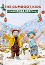 The Gumboot Kids: Holiday Specials