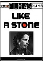 Untitled Chris Cornell Documentary