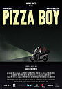 Pizza Boy