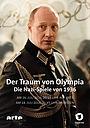 Der Traum von Olympia: Die Nazi-Spiele von 1936