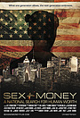 Sex+Money: A National Search for Human Worth