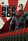 Супермен: Червоний син