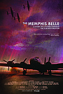 The Memphis Belle: A Story of a Flying Fortress - The Restoration