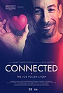 Connected: The Joe Polish Story