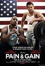 Pain & Gain: The A Game - Michael Bay's 'Pain & Gain'