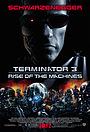 Terminator 3: TerminatorVision