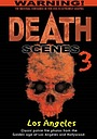 Death Scenes 3