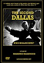 The Second Dallas