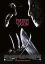 Freddy vs. Jason: Visual Effects