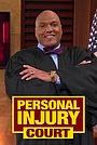 Personal Injury Court