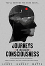 Journeys to the Edge of Consciousness