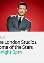 The London Studios: Home of the Stars