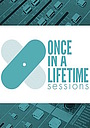 Once in a Lifetime Sessions
