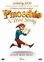 Пиноккио: Настоящая история