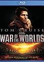 'War of the Worlds': Production Diaries, West Coast - Destruction