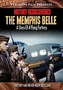History Rediscovered: The Memphis Belle