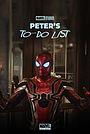 Список дел Питера