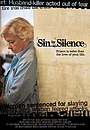 Sin by Silence