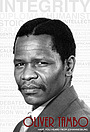 Oliver Tambo: Have You Heard From Johannesburg