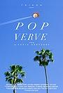 Pop Verve