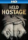 Held Hostage: The in Amenas Ordeal